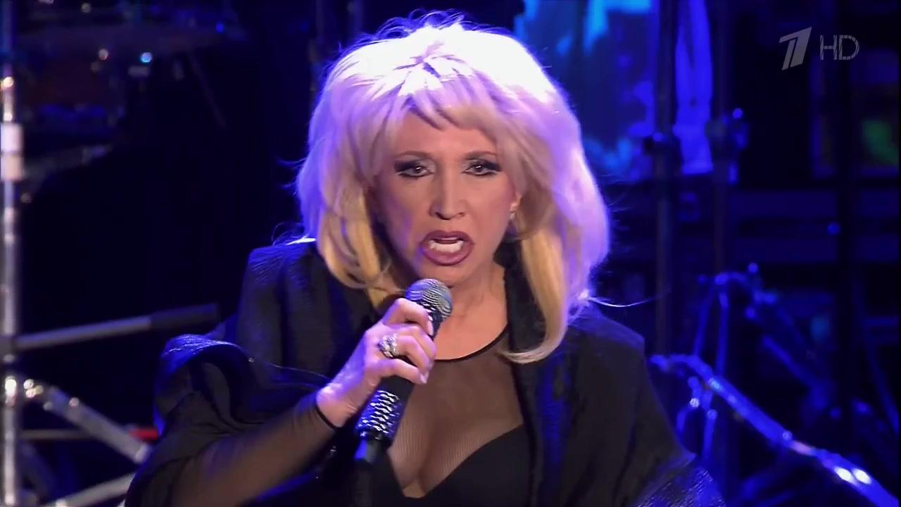 tolstie-seks-popi