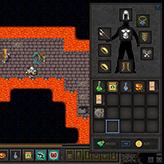 Фатум7 (Зомби-RPG)